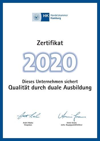 Dieses Bild hat ein leeres Alt-Attribut. Der Dateiname ist Zertifikat-Ausbildung-2020_HK-klein-neu.jpg